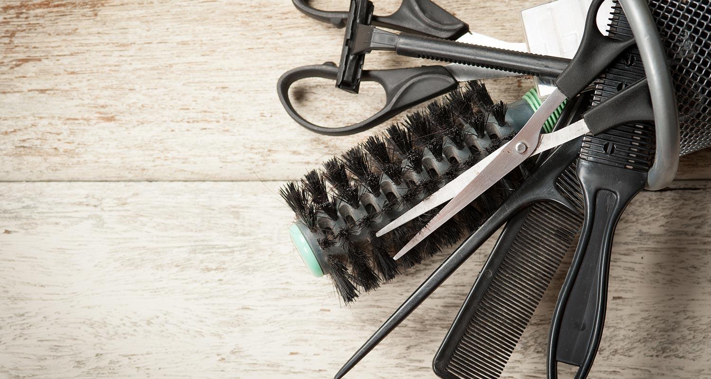 trinity mens hair salon