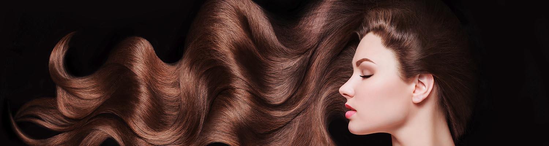 trinity hair treatment salon