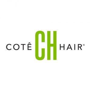 cote-hair-salon-trinity