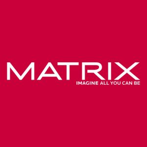 matrix_hair_salon_trinity