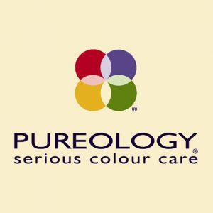 pureology_salon_trinity