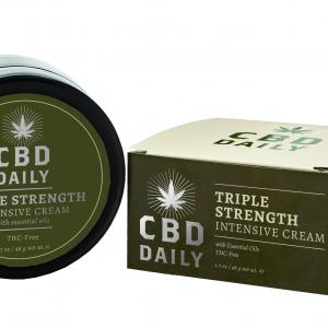 cbd-daily-intensive-cream-48-g-133418-en